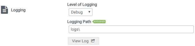 logging_level.png